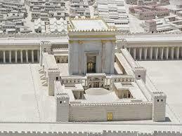 templo5
