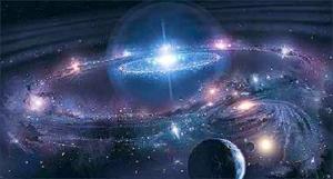 universo_10
