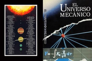 universo_21