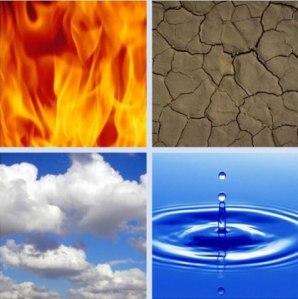 fuego-tierra-aire-agua