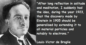 Louis-Victor-de-Broglie-Quotes-1