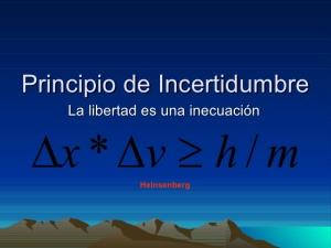 principio-de-incertidumbre
